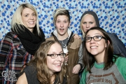 chicagozinefest2014-374