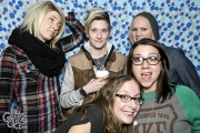chicagozinefest2014-375