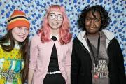 chicagozinefest2014-384