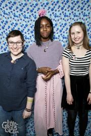 chicagozinefest2014-387