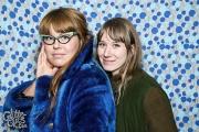 chicagozinefest2014-401