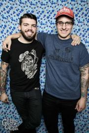 chicagozinefest2014-414