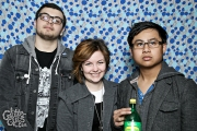 chicagozinefest2014-418