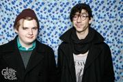 chicagozinefest2014-425