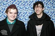 chicagozinefest2014-428