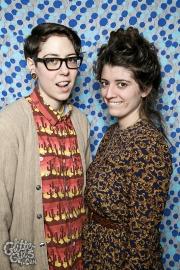 chicagozinefest2014-432