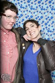 chicagozinefest2014-447