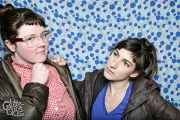 chicagozinefest2014-448