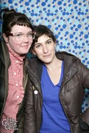 chicagozinefest2014-449