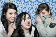 chicagozinefest2014-452