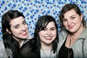 chicagozinefest2014-453