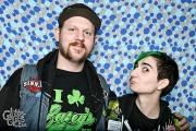 chicagozinefest2014-459