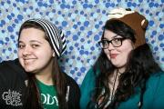 chicagozinefest2014-461