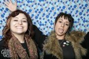 chicagozinefest2014-471