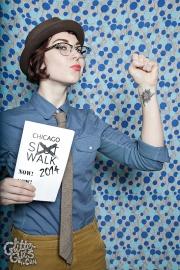 chicagozinefest2014-478