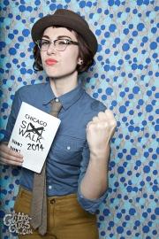 chicagozinefest2014-480