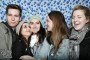 chicagozinefest2014-482