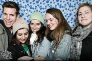 chicagozinefest2014-483
