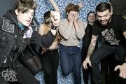 chicagozinefest2014-500
