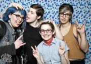 chicagozinefest2014-503