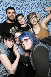 chicagozinefest2014-504