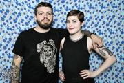 chicagozinefest2014-508