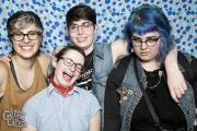 chicagozinefest2014-512