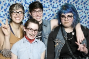 chicagozinefest2014-514