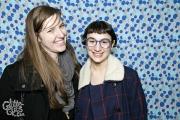 chicagozinefest2014-519