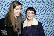 chicagozinefest2014-521