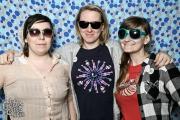 chicagozinefest2014-522