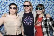 chicagozinefest2014-523