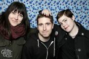 chicagozinefest2014-525