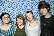 chicagozinefest2014-533
