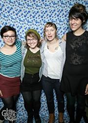 chicagozinefest2014-534