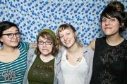chicagozinefest2014-536