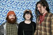 chicagozinefest2014-544