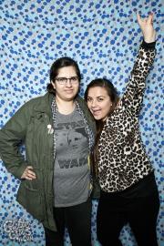 chicagozinefest2014-548