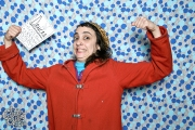 chicagozinefest2014-561
