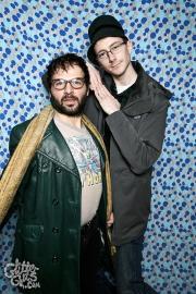 chicagozinefest2014-566