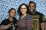 chicagozinefest2014-576