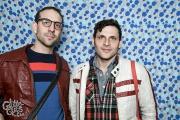 chicagozinefest2014-582