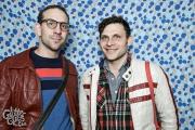 chicagozinefest2014-583