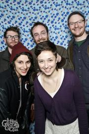 chicagozinefest2014-587