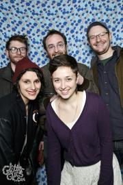 chicagozinefest2014-588