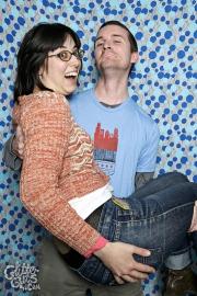 chicagozinefest2014-592