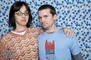 chicagozinefest2014-595