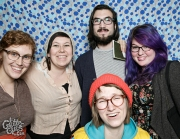 chicagozinefest2014-597