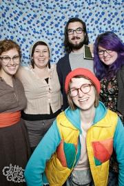 chicagozinefest2014-599
