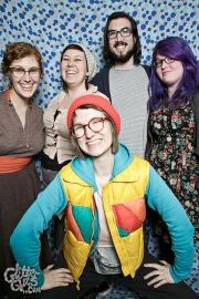 chicagozinefest2014-601